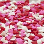 Our Billion-Dollar Heart Problem: 7 Non-Consumer Ways To Do Valentine's Day