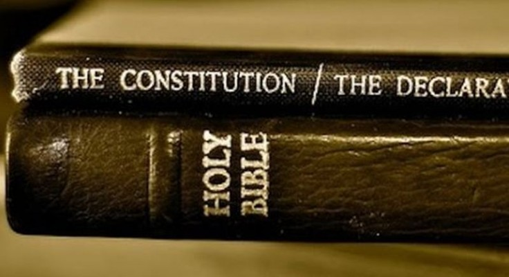 7 Reasons to Keep the Johnson Act: Protecting our Binding Covenants of Church and State