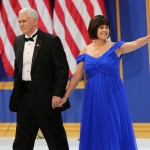 We Should Not Be Alone: What Mike Pence Is Really Saying About Women