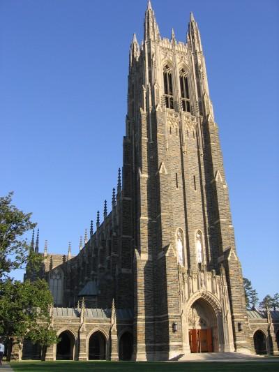 Duke_Chapel_4_16_05