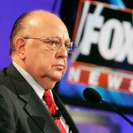 Mourning the Terrible Legacy of Roger Ailes