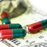 Healthcare Is Sick and Making the Economy Sicker