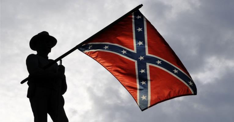 confederate_flag_fb