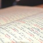 The Koran is a primer for peace