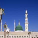Where Omer Aziz Goes Wrong: A Look At The History Of Early Islam And The Caliphate