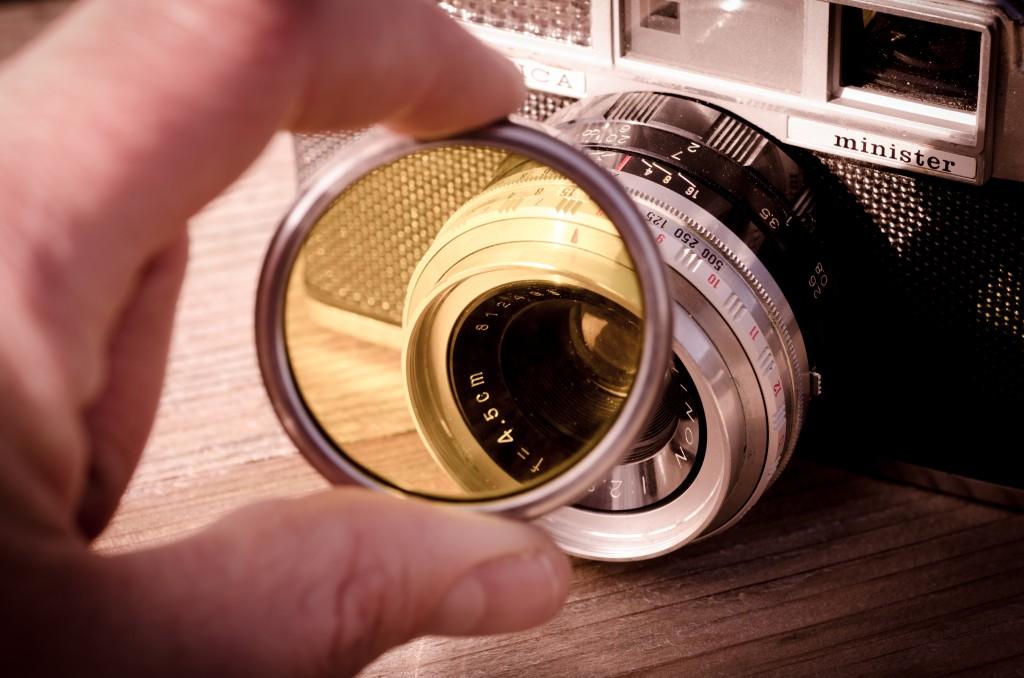 camera-vintage-lens-design