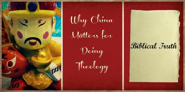 WhyChinaMatters--biblicaltruthcollage