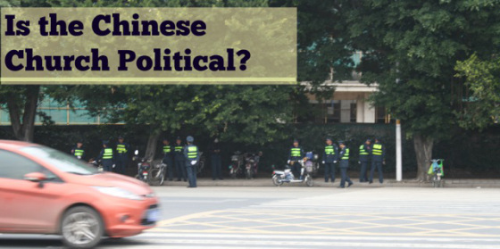 chinese-ch-political