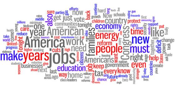 political issues (Kurtis Garbutt flickr)