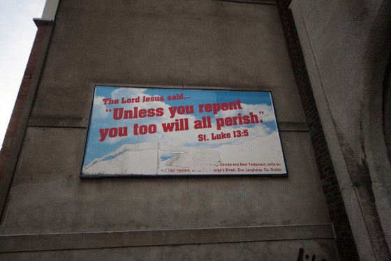unless-you-repent-tract-william-murphyflickr