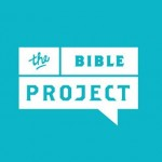 The Bible Project (Helpful Resource)