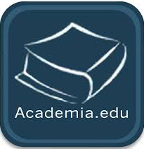 Follow Us on Academia.edu