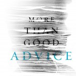 More than Good Advice (cover)