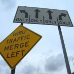 Confusing_street_signs