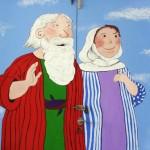 bible-story-1435178-639x486