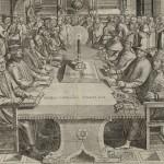 Zentralbibliothek_Zürich_-_Effigies_praecipuorum_illustrium_atque_praestantium_aliquot_theologorum_-_000008283_cropped [wikipedia]