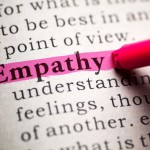 How Empathy Helps Contextualization