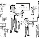 "10 Characteristics of an ""Individualistic Gospel"""