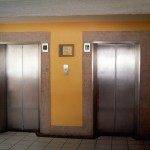 "Evangelism or ""Elevator Pitch""?"