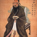 Can we be Confucian Christians?