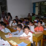 Recent Insights into Chinese Culture