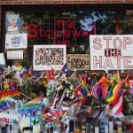 What LGBT Teaches the Church about Shame (Part 1)