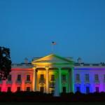 What LGBT Teaches the Church about Shame (Part 3)