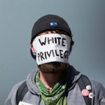 """""""White privilege"""" in missions. Really?"""