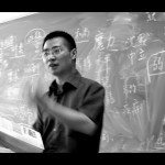 Educated Chinese Christians and Wang Mingdao's Popular Theology