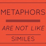 How Metaphors Make Us Moral