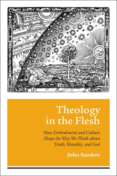 Theology in the Flesh (cover)