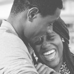 Does God Love Black People More Than the Church?