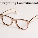 Reinterpreting Contextualization (Session 1 Training Video)