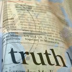 Is The New York Times ignorant about religion?