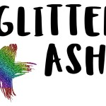 Glitter Ash Wednesday: A (very) modest defense