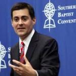 Baptist Anti-American Civil Religion