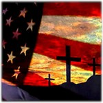 Weak theology and the anti-gospel of American exceptionalism