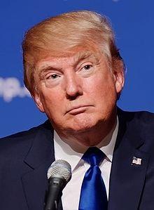 from https://en.wikipedia.org/wiki/Donald_Trump