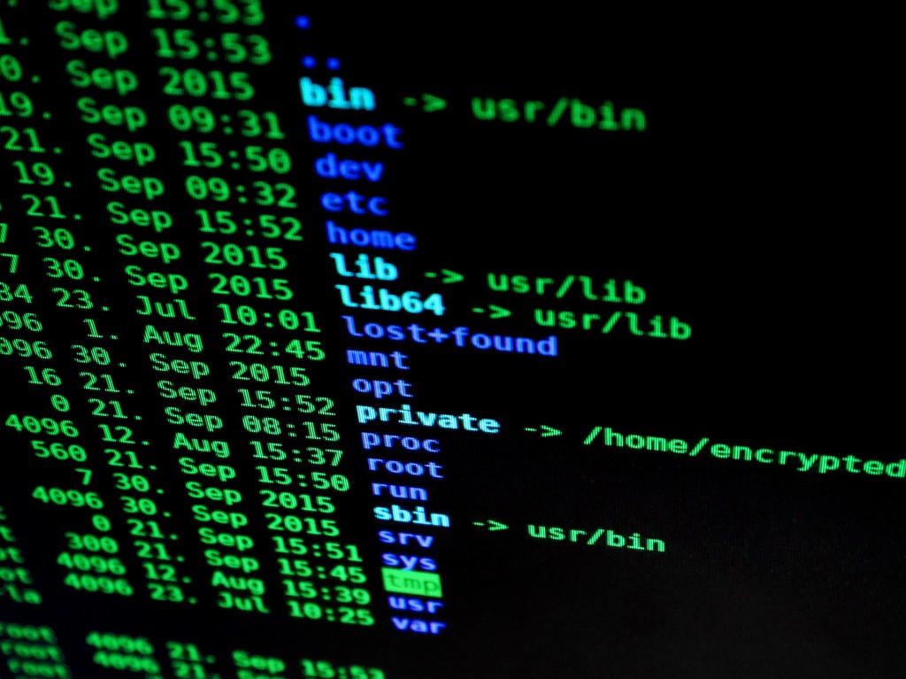 from https://pixabay.com/en/hacking-hacker-computer-internet-1685092/
