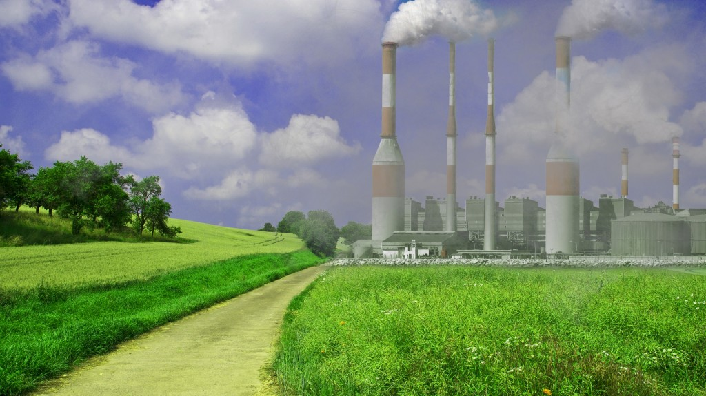 https://pixabay.com/en/pollution-global-warming-environment-2049211/