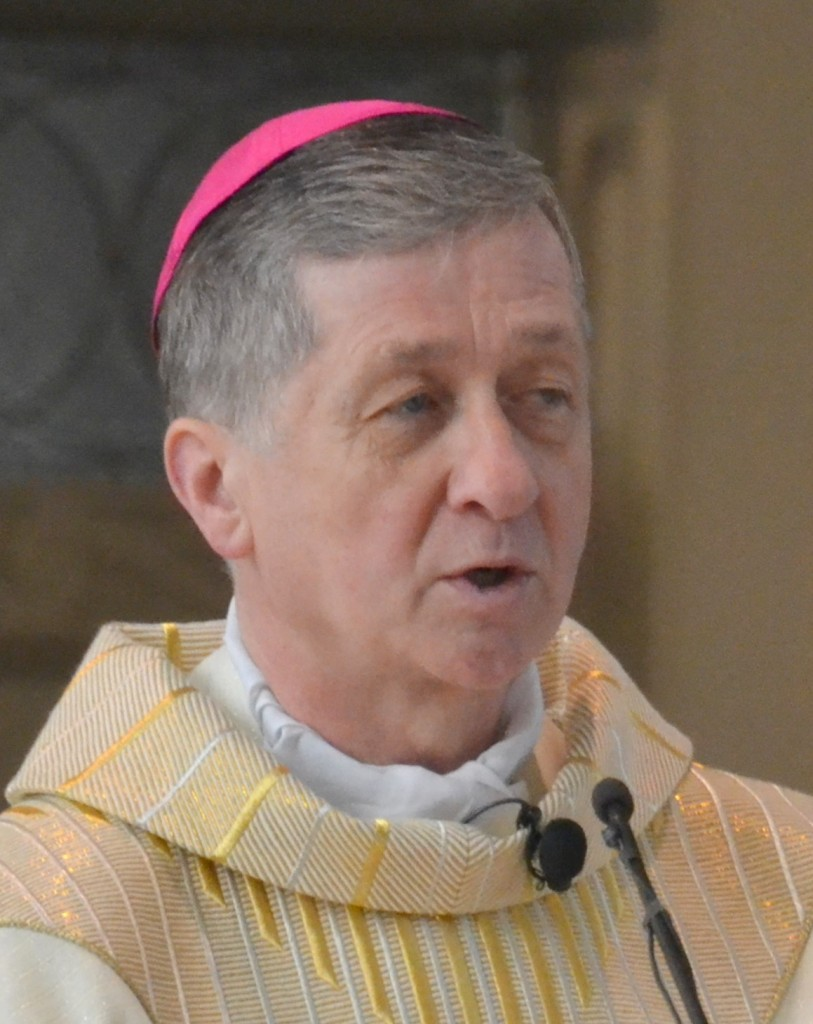 https://commons.wikimedia.org/wiki/File%3ABlase_Joseph_Cupich_(cropped).jpg;