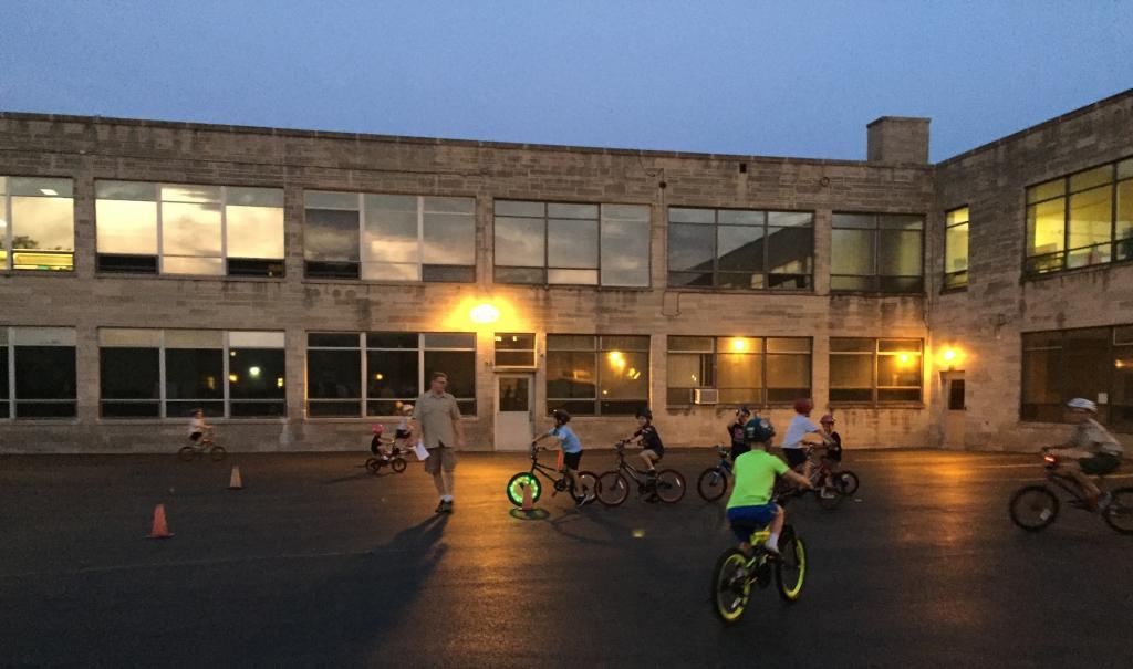 bike rodeo (2)