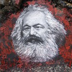 Catholicism and Marx: An Introduction