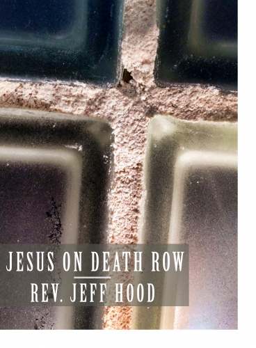 EBM-Hood-JesusDeathRow