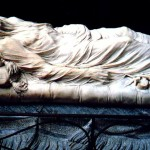 The Cold Dead Jesus: A Plea for a Post-Easter Resurrection