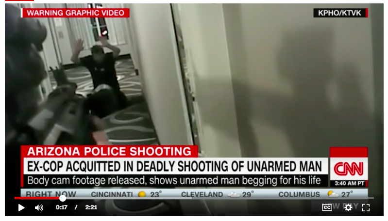ScreenShot/CNN