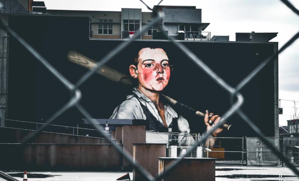 Jordan Andrews / Unsplash