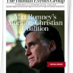 Free Jeremy Lott E-book on Mitt, Obama & Mormonism