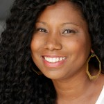 The Whole Woman Series: Osheta Moore and Your Own Worst Enemy