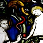 The Oppression of Eve: Was Patriarchy Actually The First Sin?